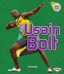 Pdf Usain Bolt