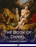 The Book of Daniel  Illustrated