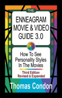 The Enneagram Movie & Video Guide 3.0