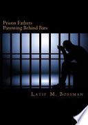 Prison Fathers