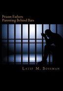 Prison Fathers Book