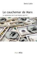 Pdf Le cauchemar de Karl Marx Telecharger