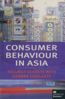Consumer Behaviour in Asia