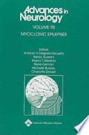 Myoclonic Epilepsies
