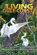 The Living Gulf Coast