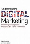 Understanding Digital Marketing Book PDF