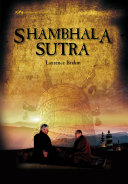 Shambhala Sutra Pdf/ePub eBook