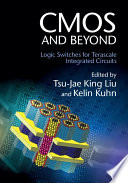 CMOS and Beyond Book