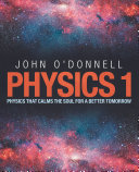Physics 1 [Pdf/ePub] eBook