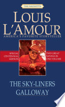 The Sky-Liners and Galloway (2-Book Bundle) Pdf/ePub eBook