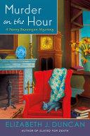 Murder on the Hour [Pdf/ePub] eBook