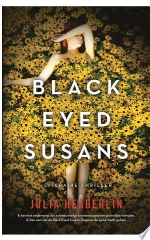 Black eyed Susans Ebook - digital ebook library