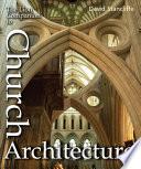 The Lion Companion To Church Architecture