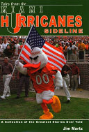 Pdf Tales from the Miami Hurricanes Sideline
