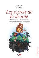 Pdf Les Secrets de la Licorne Telecharger