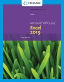 Exploring Microsoft Word 2013 Comprehensive [Pdf/ePub] eBook