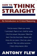Pdf How to Think Straight