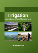 Irrigation  Agricultural Water Management