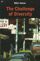 The Challenge Of Diversity Book PDF