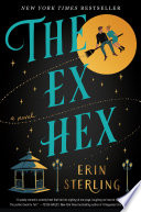 The Ex Hex Book PDF