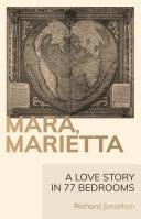 Mara  Marietta