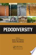 Pedodiversity