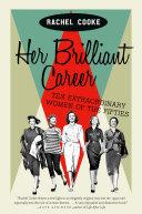 Her Brilliant Career [Pdf/ePub] eBook