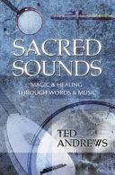 Sacred Sounds