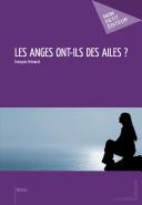 Les Anges ont-ils des ailes? -