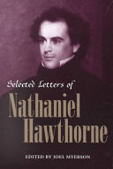 Selected Letters of Nathaniel Hawthorne