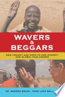 Wavers   Beggars