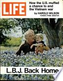 May 21, 1971