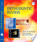 Mosby S Orthodontic Review Book PDF