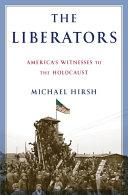 Pdf The Liberators