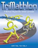 Pdf TriMathlon
