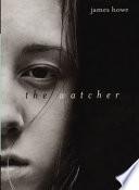The Watcher Pdf/ePub eBook