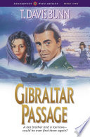 Gibraltar Passage  Rendezvous With Destiny Book  2