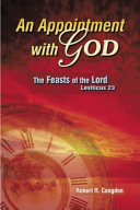 An Appointment with God Book