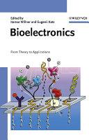 Bioelectronics