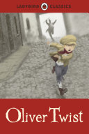 Pdf Ladybird Classics: Oliver Twist