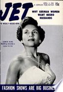 Apr 3, 1952
