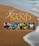 A Grain of Sand Pdf/ePub eBook