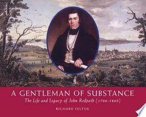 Download A Gentleman of Substance Free Books - Dlebooks.net