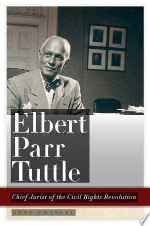 Download Elbert Parr Tuttle Free Books - Dlebooks.net