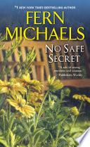 No Safe Secret