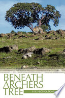 Beneath Archers Tree