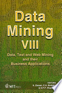 Data Mining VIII