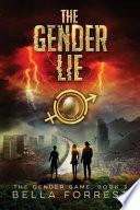 The Gender Lie