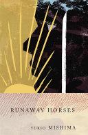 Runaway Horses [Pdf/ePub] eBook
