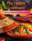 The Tagine Cookbook